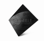 płyta Gambit AF-1000