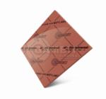 płyta Gambit AF-200