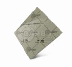 płyta Gambit AF-202