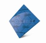 płyta Gambit AF-400