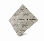 Płyta Gambit AF-CHEMACID