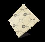 płyta Gambit AF-MF