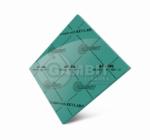 płyta Gambit AF-OIL